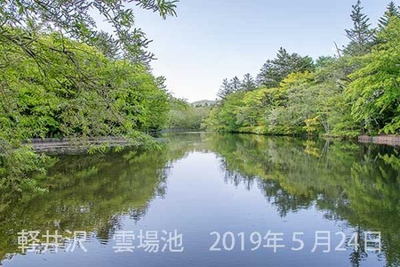 20190524kumoba00-1606.jpg