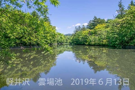 20190613kumoba00-1010.jpg