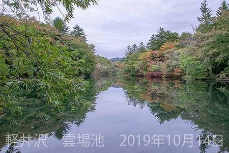 20191014kumoba00-0917.jpg