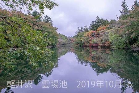 20191016kumoba00-0851.jpg