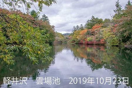 20191023kumoba00-1513.jpg