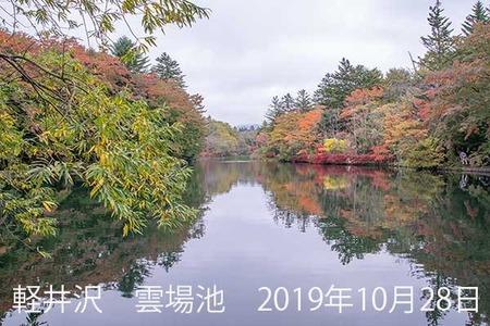 20191028kumoba00-0848.jpg