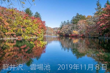 20191108kumoba00-1004.jpg