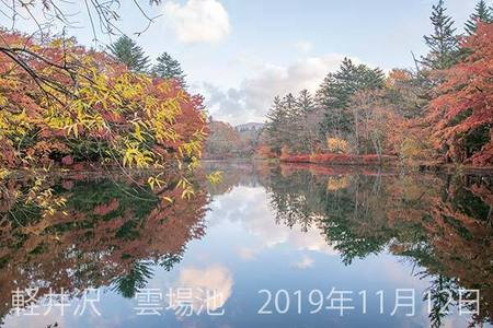 20191112kumoba00-0639a.jpg