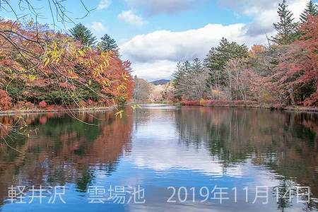 20191114kumoba00-0906.jpg