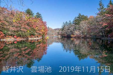 20191115kumoba00-1000.jpg