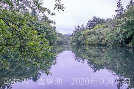 20200901kumoba00-0953.jpg