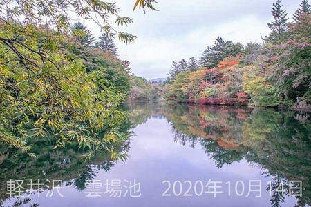 20201014kumoba00-1014.jpg