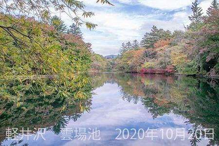 20201020kumoba00-0827.jpg
