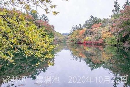 20201022kumoba00-0841.jpg