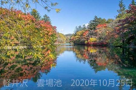 20201025kumoba00-0940.jpg