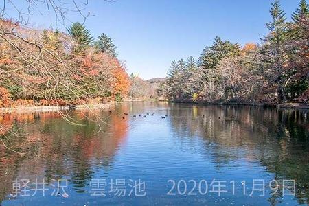 20201109kumoba00-0929.jpg