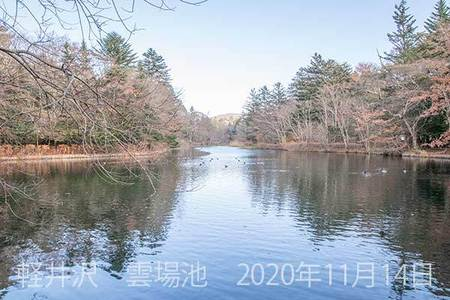 20201114kumoba00-0851.jpg