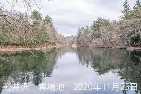 20201125kumoba00-0902.jpg