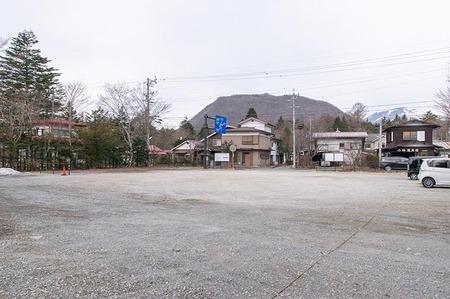 20210312kumoba-parkingu02.jpg