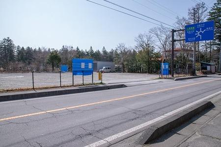 20210401kumoba-parkingu01.jpg