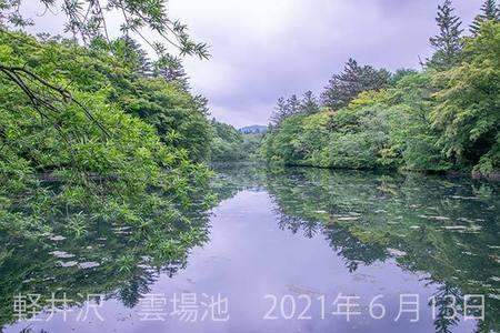 20210613kumoba00-0822.jpg