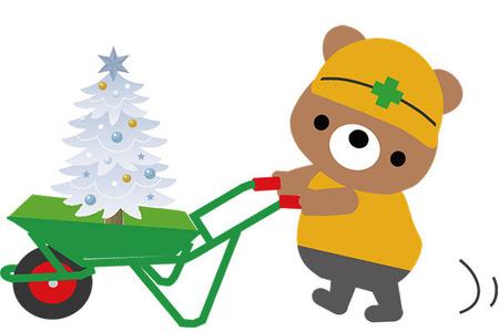 工事雪クリスマスツリー02.jpg