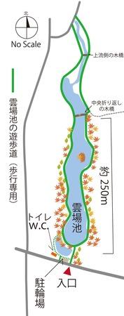 kumoba_map20191013_walk01.jpg