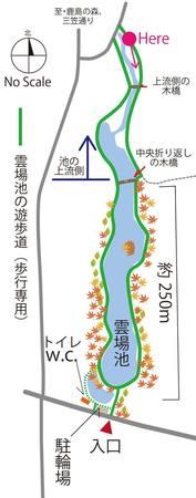 kumoba_map2020-05.jpg