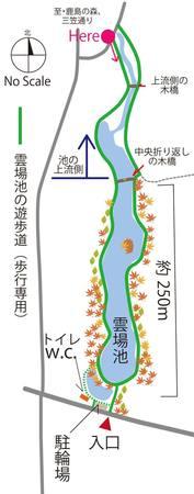 kumoba_map2020-06.jpg