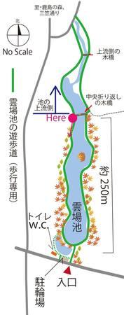 kumoba_map2020-08.jpg