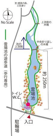 kumoba_map2020-10.jpg