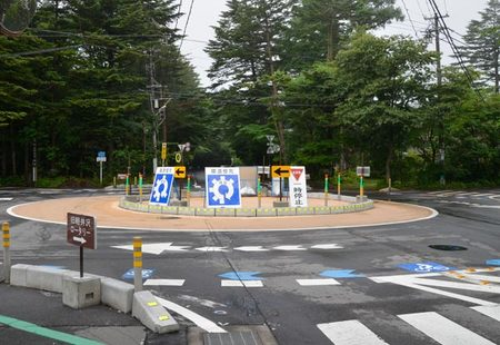 roundabout20130718new.jpg