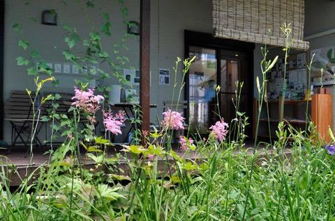 0727akabanashimotsukesou01.jpg