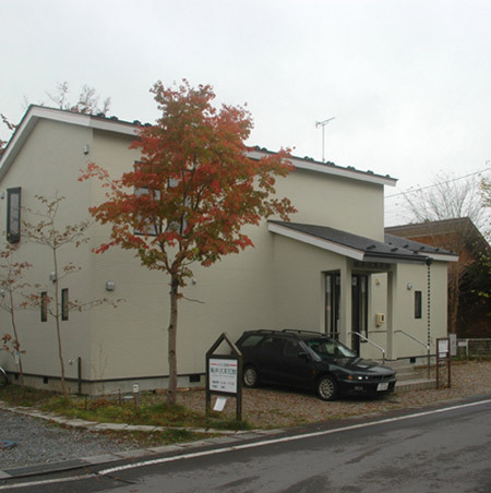 20061025museum.jpg