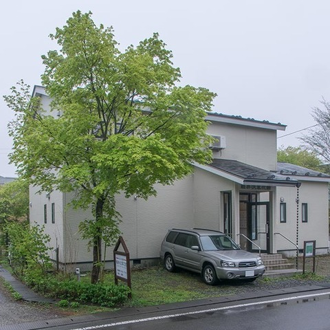 20170515museum-gaikan01.jpg
