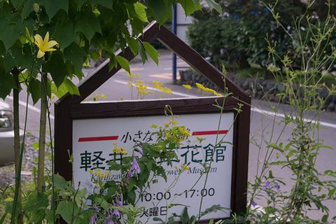 20170819yusuge_jiue_A01-1636.jpg