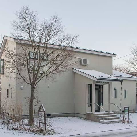 20171121museum01snow.jpg