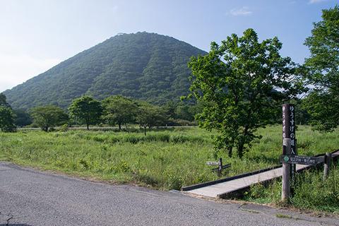 20180731harunako_yusuge_road01.jpg