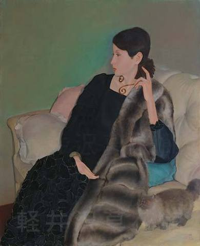 20180908museum-oil-Portrait-caraby.jpg