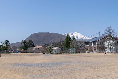 20190406yagasaki-park-hanareyama_asamayama.jpg