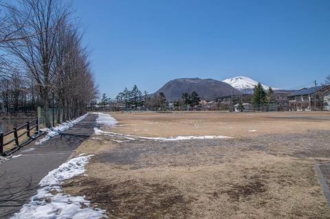 20190413yagasaki-park-hanareyama_asamayama.jpg