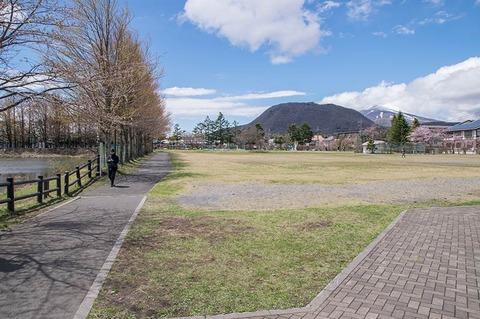 20190427yagasaki-park-hanareyama_asamayama.jpg