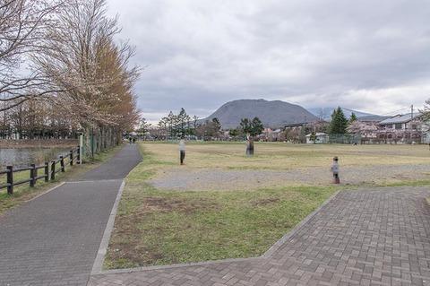 20190429yagasaki-park-hanareyama_asamayama.jpg