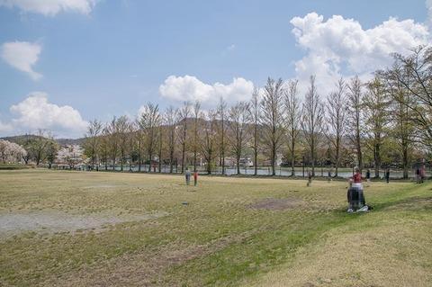 20190504yagasaki-park01.jpg