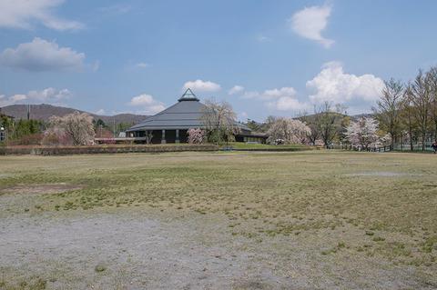 20190504yagasaki-park02.jpg