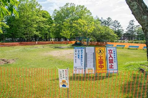 20190605yagasaki-yugu01.jpg