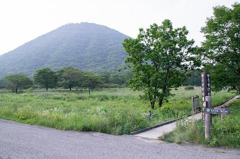 20190730harunako_yusuge00.jpg