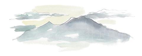 20200907浅間山19900910.jpg