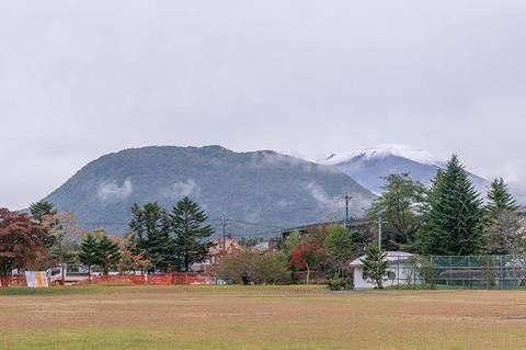 20201019yagasaki-hanareyama.jpg