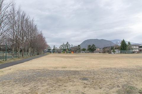 20210404yagasaki-hanareyama-asamayama.jpg