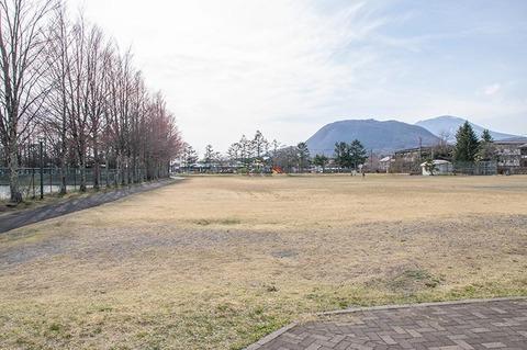 20210415yagasaki-hanareyama-asamayama.jpg