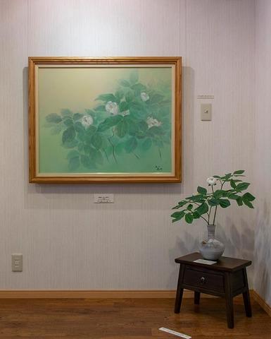 20210424篠原良子パンフラワーアート_ヤマシャクヤク01.jpg