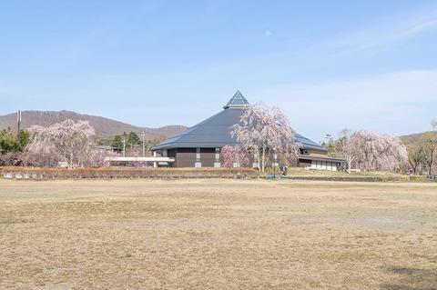 20210424yagasaki-ohgahole.jpg