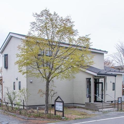 20210501museum-irohamomiji.jpg